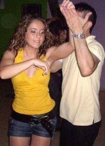 UTAH BALLROOM, SALSA and Hip Hop Lessons - UTAH DANCE STUDIO